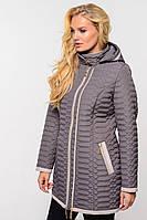 Куртка  женская весенне-осенняя   Адония  Nui Very