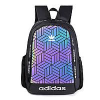 Рюкзак 3D Adidas Reflective 1702/40