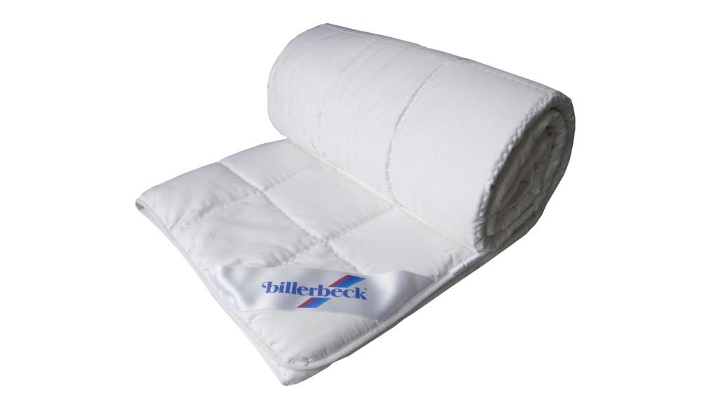Одеяло 140*205 Коттона Премиум , ТМ_Billerbeck .