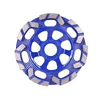 Фреза алмазная торцевая Distar DGS-W 180/22,23-10 Grindex
