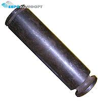 Палець гідроциліндра ЦС-100, ЦС-75 (МТЗ, ЮМЗ-6, Т-25, СЗ) Ц90-1212037