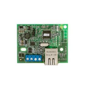 Ethernet-модуль M-NET.2