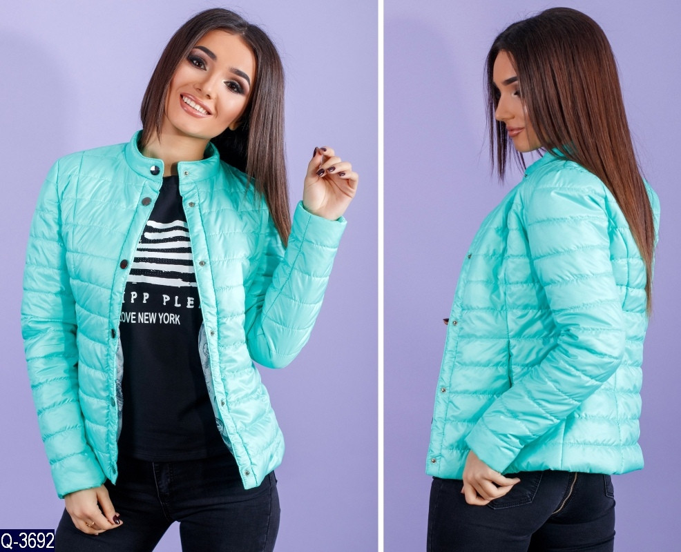 Куртка женская  размер 42,44,46,48