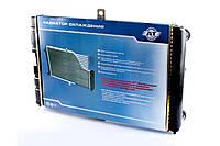 Радиато охолодження Sens (AT 1012-103RA)