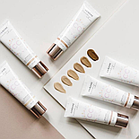 Lumene CC Color Correcting Cream   30ml  (оригинал подлинник  Финляндия), фото 2