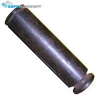 Палец гидроцилиндра ЦС-100, ЦС-75 (МТЗ, ЮМЗ-6, Т-25, СЗ) Ц90-1212037