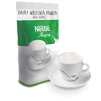 Молоко сухое Nestle Alegria 500 г.