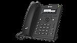 Htek UC902 - IP-телефон