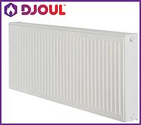 Радиатор стальной DJOUL 300х600 (22 тип)