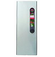 Электрический котел Neon Classik MG WCSMG 4,5кВт, 220/380В (магнитный пускатель)