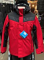 Горнолыжные куртки Коламбия мужские