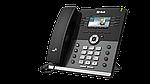 Htek UC924 - IP-телефон