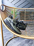 Чоловічі зимові кросівки Nike Air Max Mid Winter (зелені), фото 3