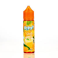 Жидкость Black Triangle Nippy Mango Juicy 1.5 мг 60 мл