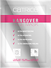 Catrice Тканевая маска для лица Hangover Face Mask Catrice Genderless