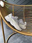 "Кросівки Adidas Yeezy Boost 700 V2 ""Static"" - Унісекс, фото 2"