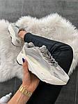 "Кросівки Adidas Yeezy Boost 700 V2 ""Static"" - Унісекс, фото 7"
