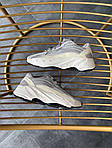 "Кросівки Adidas Yeezy Boost 700 V2 ""Static"" - Унісекс, фото 8"