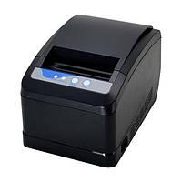 Принтер этикеток  и чеков Gprinter GP-3120TUB, фото 1