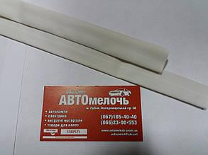Изолятор провода (термоусадка) Д=14 пр-во Украина