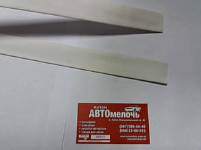 Изолятор провода (термоусадка) Д=20 пр-во Украины
