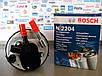 Паливний фільтр Bosch F 026 402 046, фото 4