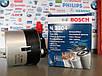 Паливний фільтр Bosch F 026 402 046, фото 5