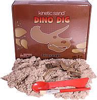 Waba Fun Набор Waba Fun Dino Dig T-Ric (150-112), фото 1