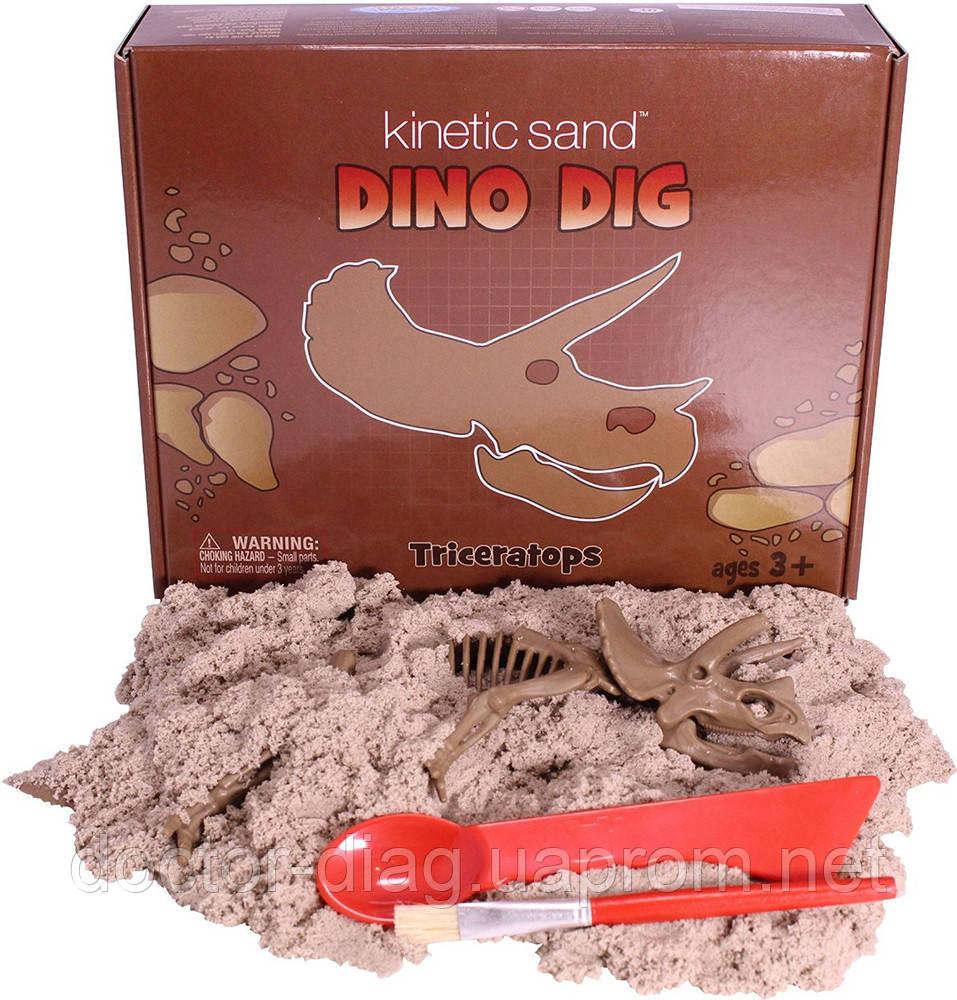 Waba Fun Набір Waba Fun Dino Dig-T-Ric (150-112)
