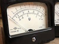 Головка измерительная  М1690А-35, фото 1