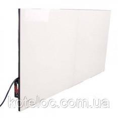 Керамическая панель Кам-Ин 700BG стандарт, фото 2