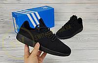 Женские Кроссовки Adidas (Адидас) СЕТКА! Топ Качество!