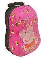 Рюкзак дитячий Свинка