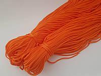 Шнур текстильный