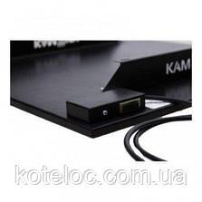 Керамическая панель Кам-Ин 700BG стандарт, фото 3