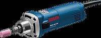 Прямая шлифовальная машина Bosch GGS 28 CE