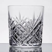 Набор низких стаканов Arcoroc Бродвей 300 мл 6 шт P4182