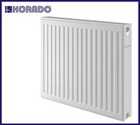 Радиатор стальной Korado 500х400 (22 тип)