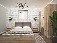 Спальня Ессен