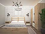 Спальня Ессен, фото 2