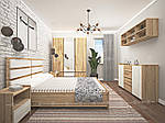 Спальня Ессен, фото 3