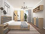 Спальня Ессен, фото 4
