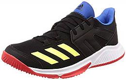 Гандбольные кроссовки Adidas Stabil Essence (BD7406) Оригинал