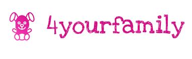 Оптово-розничный магазин одежды и аксессуаров 4yourfamily