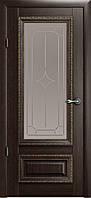 Двері міжкімнатні Albero Версаль-1 Vinil ЗА