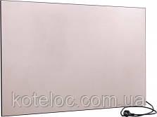 Керамическая панель Кам-Ин 950BG стандарт, фото 2