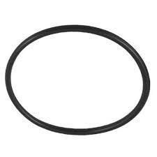 Упаковка резиновых прокладок (кольцо) на колбу фильтра (94.5 х 3.5) (10шт)