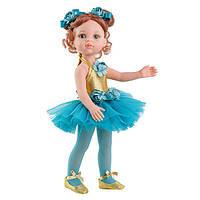 Кукла  Paola Reina Кристи 32 см 04448