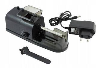 Электрическая машинка для набивки сигарет AG452 с реверсом Польша