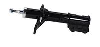 Амортизатор передний ACCENT 00- правый (Mobis)